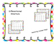 4th Grade Math Word Problem Task Cards 46 Set Mega {Growing} Bundle