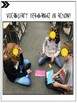 4th Grade Zaner-Bloser Word Wisdom Word Work Game Center