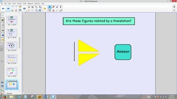 4th Grade enVision Math  - Topics 6 - 20 2011 TN Edition with extra CCSS lessons