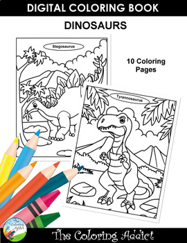 4th July Coloring Page / Independence Day Coloring Page