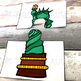 4th July Jigsaw Puzzles