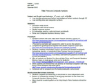 4th Prime and Composite Numbers COMPLETE lesson plan- 4.OA.B4