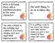 4th Quarter Writing Task Cards