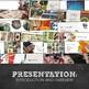 4th grade-12th grade Mixed Media Art Project: Artist Trading Cards, Mini Art