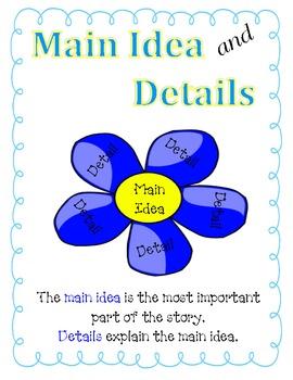 "4th grade Treasures Reading Unit 1 Week 2 ""A Walk in the Desert"""