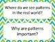 4th grade Common Core Math Essential Questions