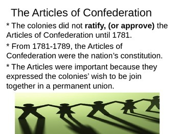 4th grade Goverment: Constitution, Bill of Rights SS4H5