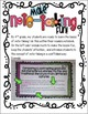 4th Grade Common Core Interactive Reading Notebook: Literature Standards Edition