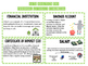 4th grade Math Flashcards_Category 4 English