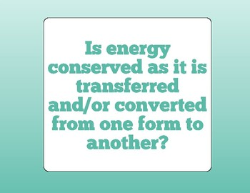 4th grade NGSS in Directive Question Format