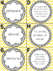 4th grade Reading WonderWorks Supplement- Unit 5 Week 2