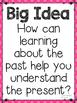 4th grade Reading WonderWorks Supplement- Unit 5 Week 5