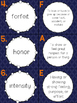 4th grade Reading WonderWorks Supplement- Unit 6 Week 1