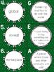 4th grade Reading WonderWorks Supplement- Unit 6 Week 4