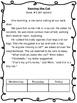4th grade SOAR to Success Fluency Passages