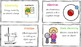 4th grade Science Word Wall *Common Core