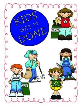 "4th grade Treasures Reading Unit 3 Week 3 ""Kid Reporters at Work"""