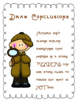 "4th grade Treasures Reading Unit 4 Week 2 ""The Blind hunter"""