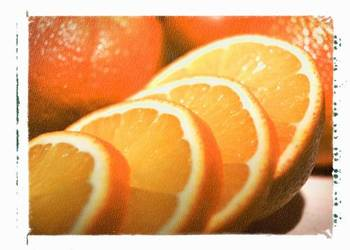 4th grade Vitamin C Powerpoint- Alligned with Common Core 4.L.2!