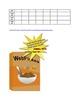 4th grade math-cereal box prize probability lesson plan