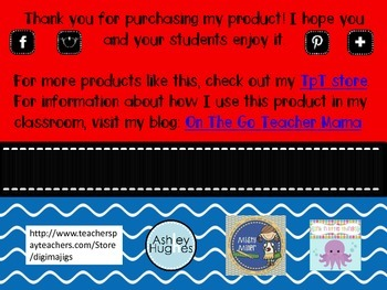4th of July Subtraction {FREEBIE}