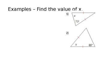 5.3 Interior and Exterior Angles (Day 3)