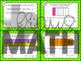5.3L: Dividing Fractions & Whole #'s STAAR Test-Prep Task