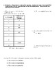 5.4 Day 1 Practice - Arithmetic and Geometric Word Problem