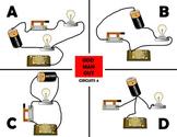 5.6B - Electricity Bundle