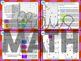5.9B: Data in Scatter Plots STAAR Test-Prep (GRADE 5)