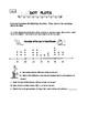 5.9C 5th Grade Math STAAR Bundle