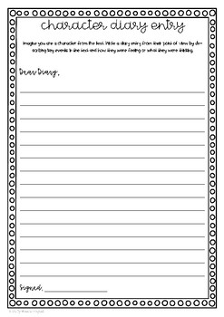 #ausb2s19 5 Comprehension & Vocabulary Worksheets for Literacy Groups