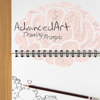 5 Conceptual Art Projects