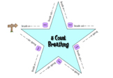 5 Count Star Breathing
