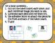 5 Daniel Tiger Token Board Bundle 2 - 10 Tokens