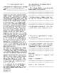 Langston Hughes Biography Informational Texts Activities