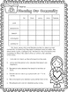 Earth Day Logic Puzzles For Beginners ~Critical Thinking~ Grades 2, 3 & 4