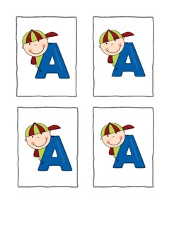 Learn to Read, 5 Easy Steps for Helping Children, Step 1, Short Vowels Flip Book