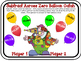 5 Engage NY 4th Grade Module 1 Math Games Topic D E F Intervention Centers