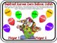 5 Engage NY 4th Grade Module 1 Math Games Topic D E F Inte