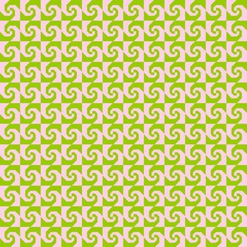 5 FREE Pink and Green Backgrounds For You to Use as You Wish
