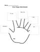 5 Finger Plot Retell