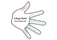 5 Finger Retell Charts (Fiction and Non-fiction)