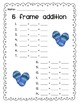 5 Frame Addition