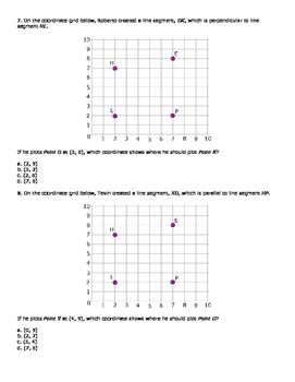 5.G.1 Assessment