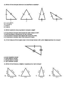 5.G.3 Assessment