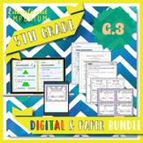 5.G.3 Bundle ⭐ 2D Shapes