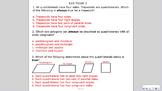 5.G.3 SMART Board Lessons [71 Slides, ~1 week of instruction]