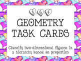 5.G.4 Geometry Task Cards