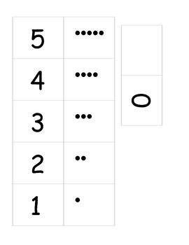 5-Group Cards (fold version)